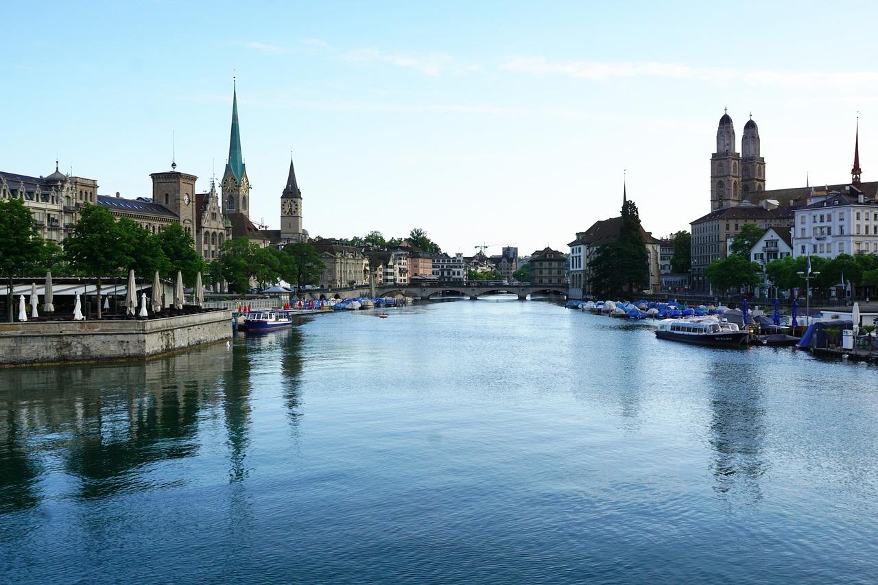 visit switzerland 1