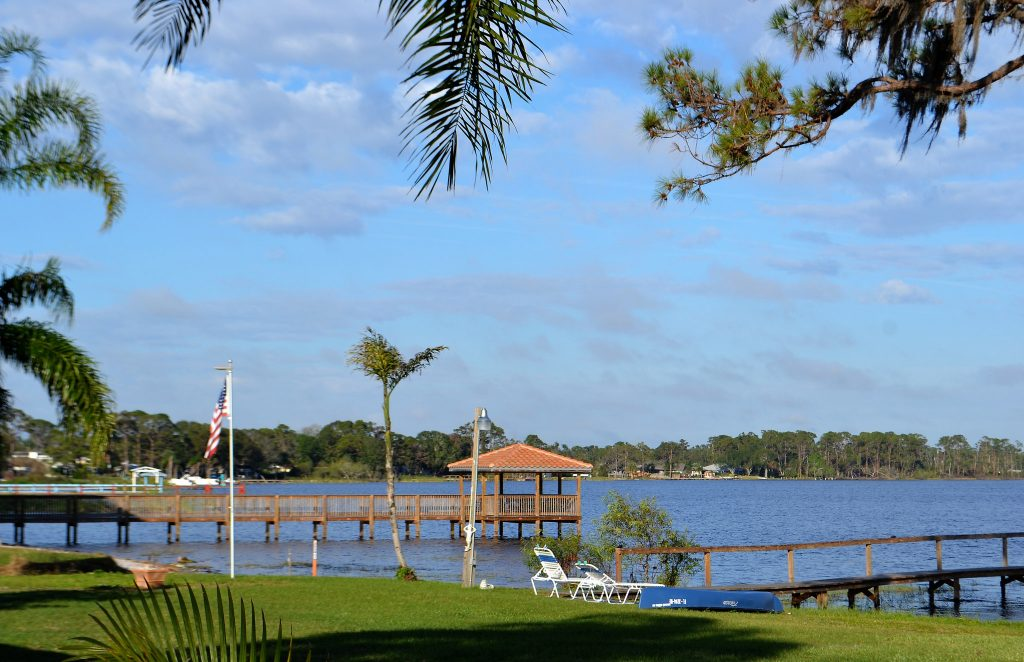 Sebring Florida An Unexpected Vacation Spot