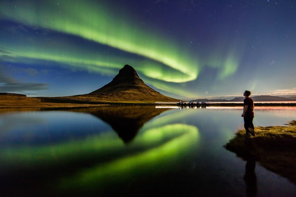 Best Places To Visit Iceland in 2019