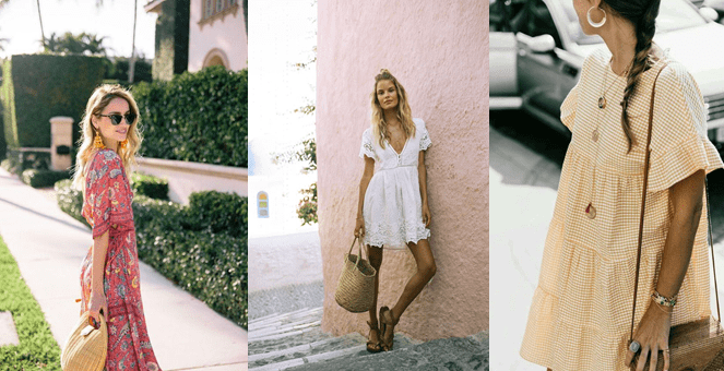 6e4de914085f Outfit Inspiration for a Stylish Summer Vacation 1 - Travel Experta ...