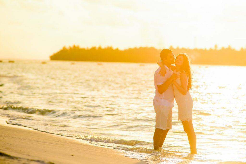 Planning Your Honeymoon? Here Are the Top Trends for 2020