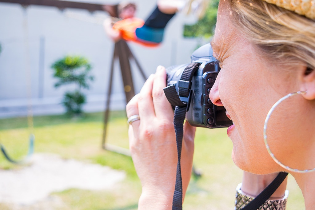 Photography Tips for a Traveler