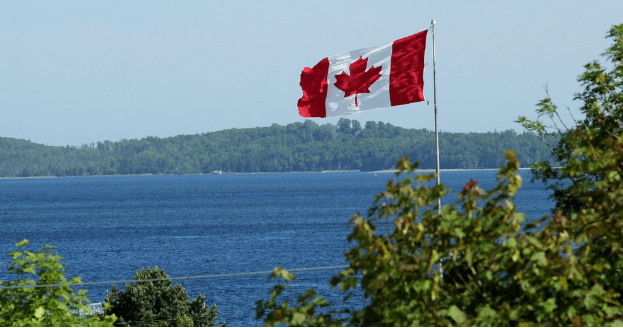 What to Know Before Traveling to Canada
