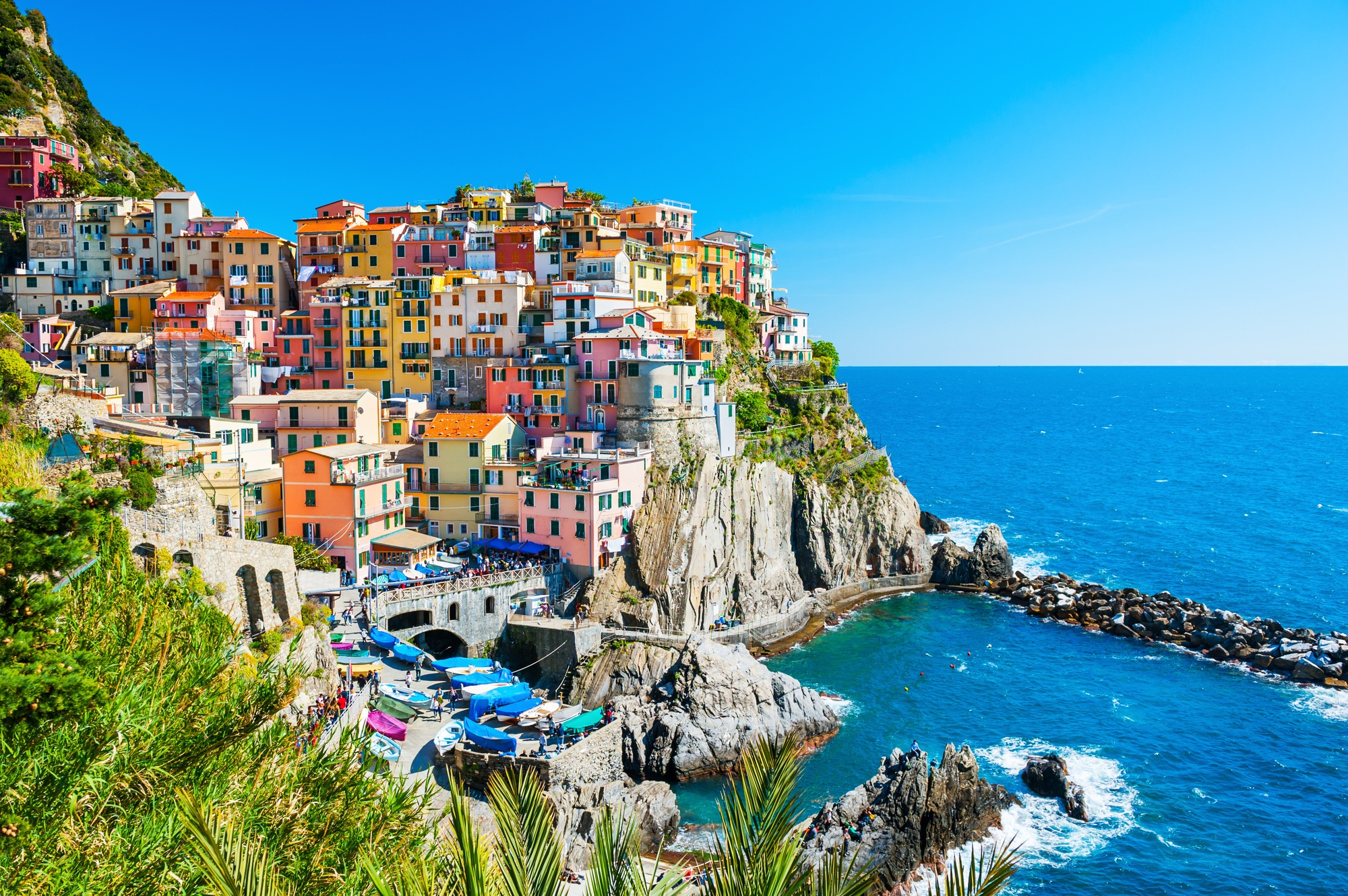 Europe Bucket List: The Most Incredible and Exclusive Experiences You Won't Want to Miss