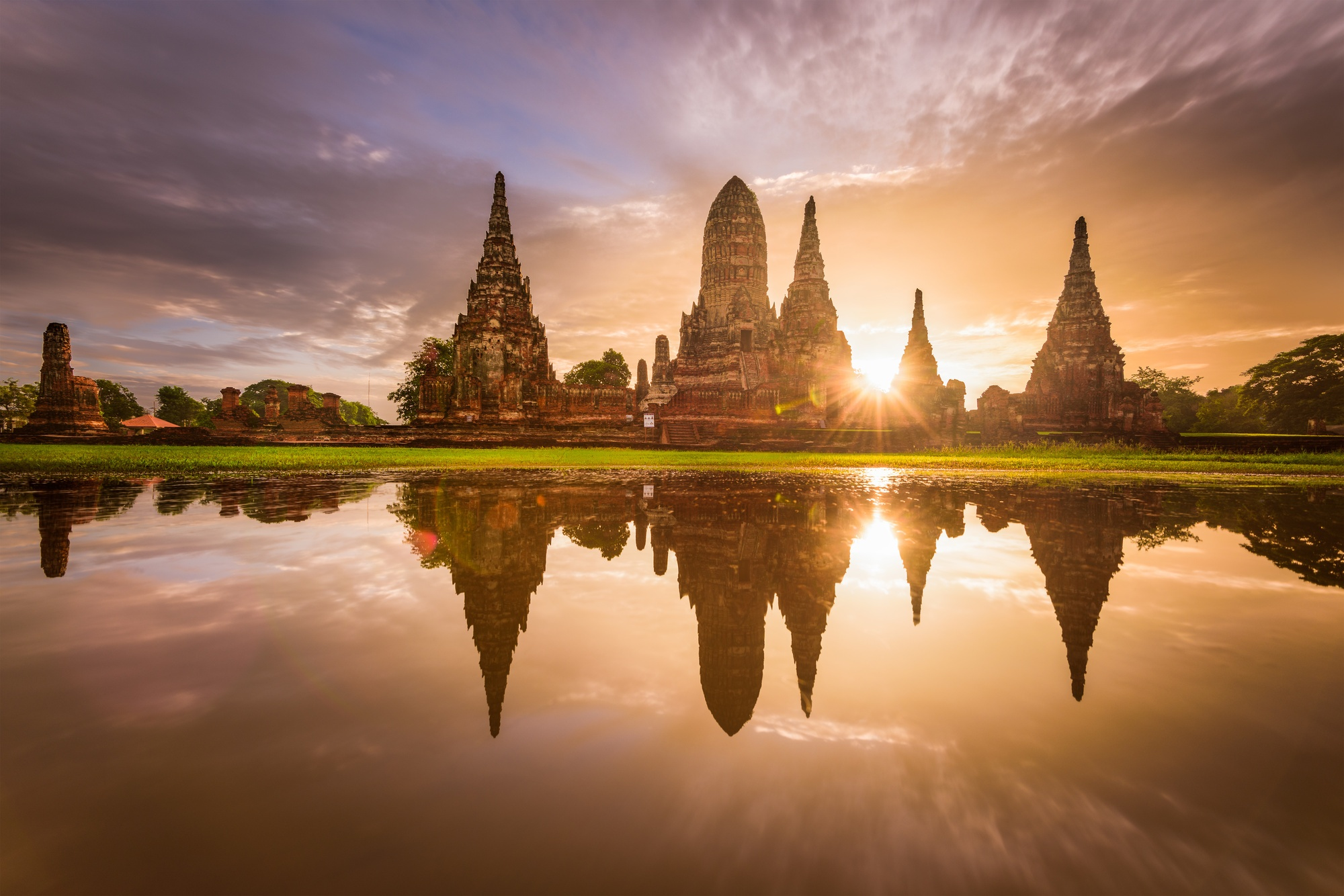 Southeast Asia Travel: 5 Bucket List Items You Shouldn't Miss
