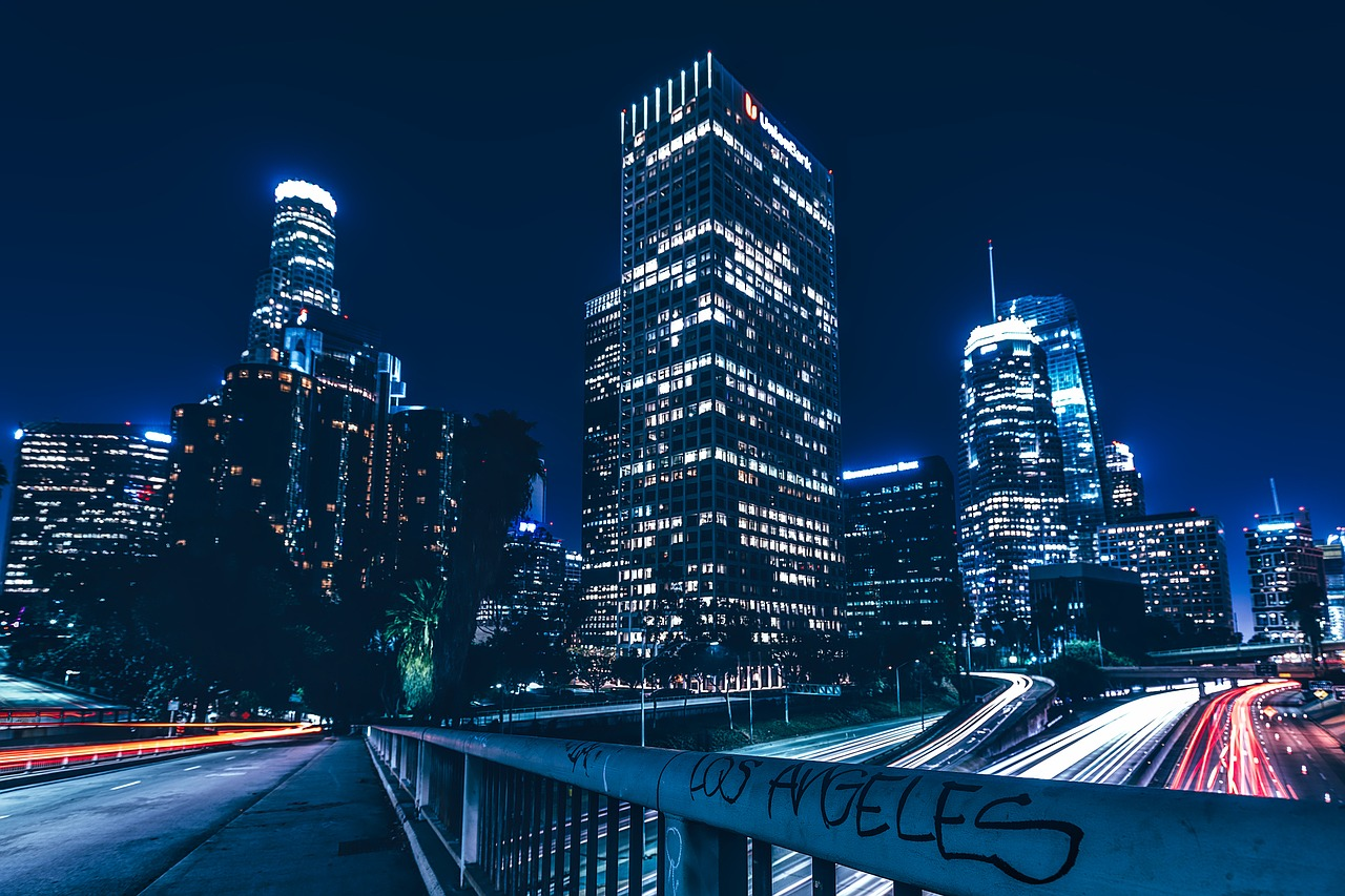 7 Incredible Los Angeles Unheard Attractions Found on Klook