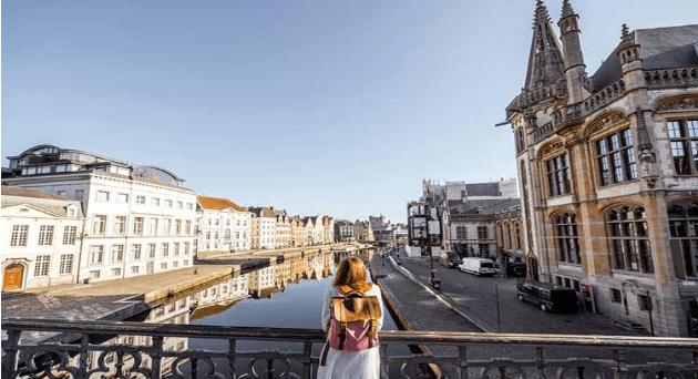 Tips to Make Your Travel More Enjoyable