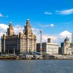 Attractions in Liverpool
