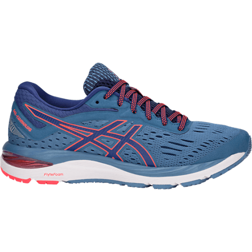 Running Shoes for Women gel cumulus 20