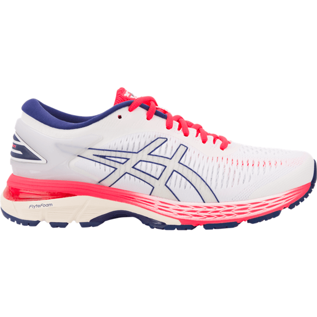 Running Shoes for Women gel kayano