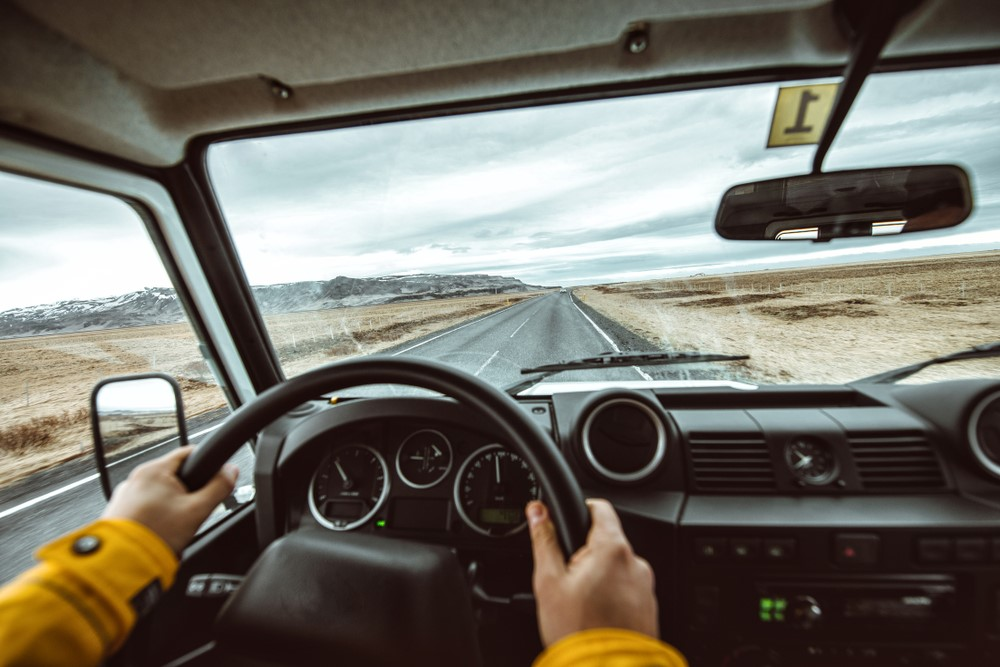 3 Tips For Planning The Perfect Family Summer Road Trip