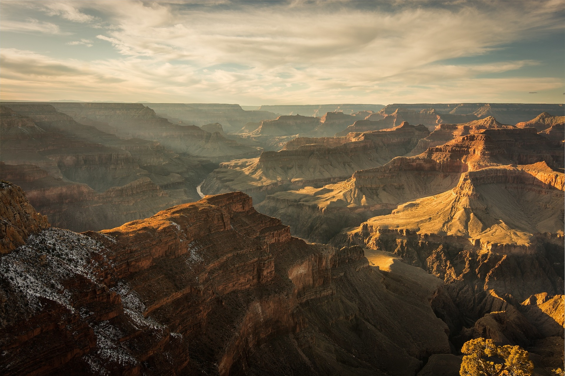 7 Things to Do In and Around Grand Canyon National Park