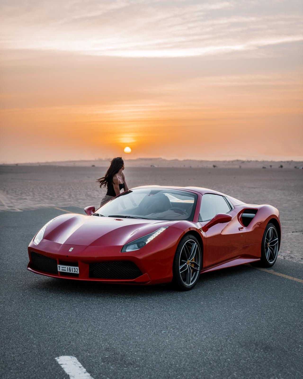 6 Tips for Luxury Car Rental for Your Next Vacation