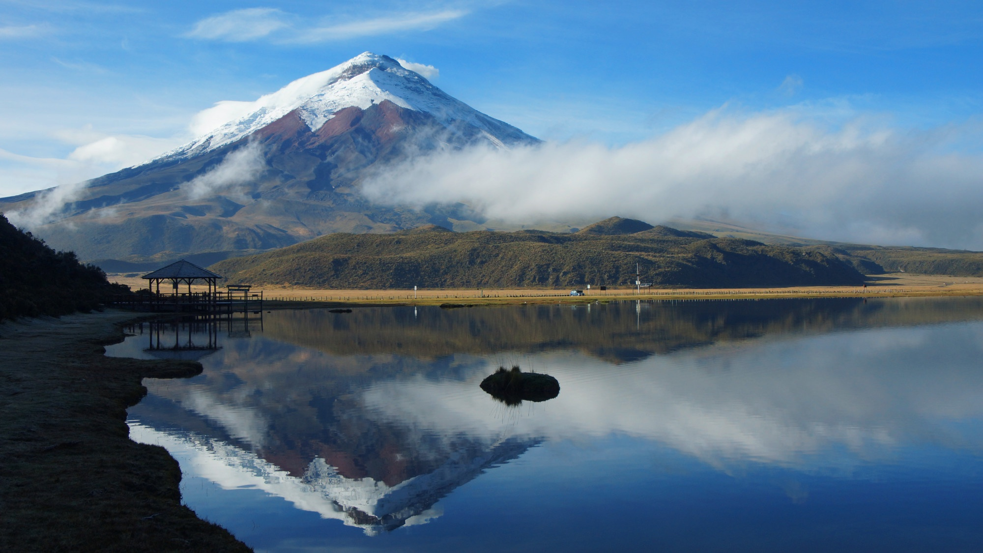 7 Ecuador Travel Tips for a Memorable and Fun Experience