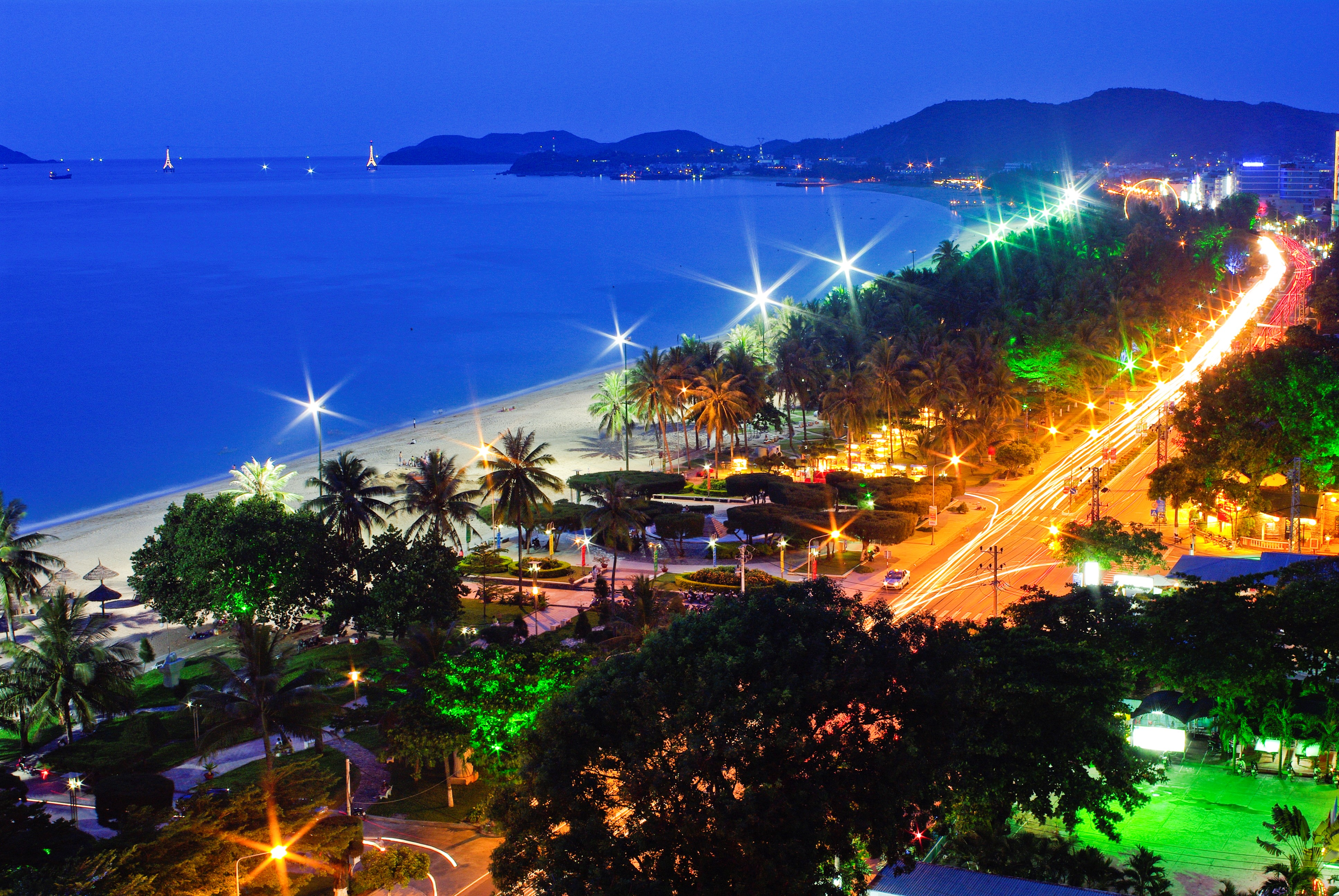 What to See in Vietnam - The Top 4 Sights You Can't Miss