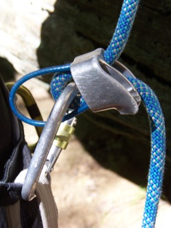 Climbing Safety - The Top Safety Precautions in Climbing