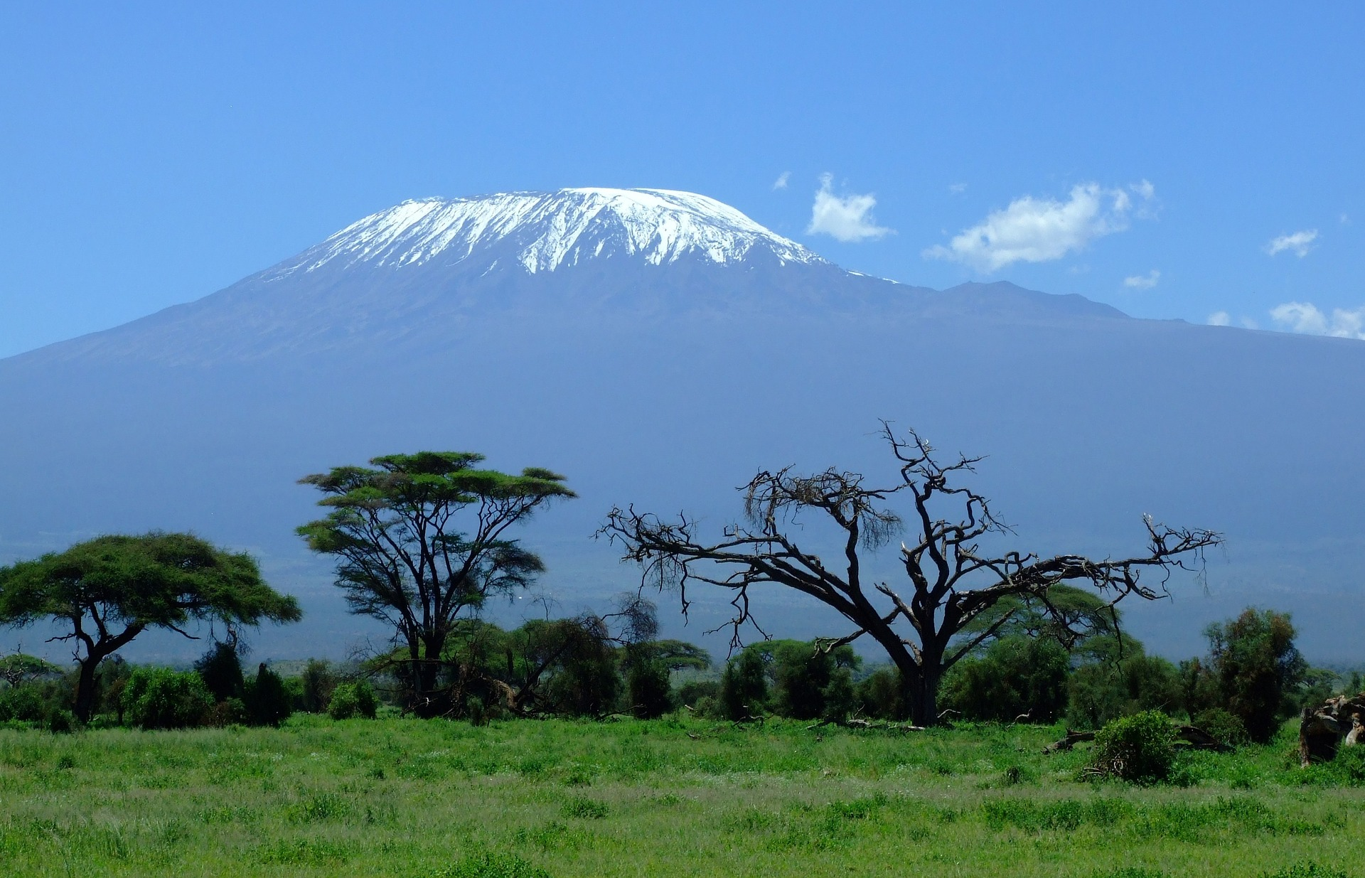 Five Ways to Make Sure You Have the Best Tanzania Vacation Ever