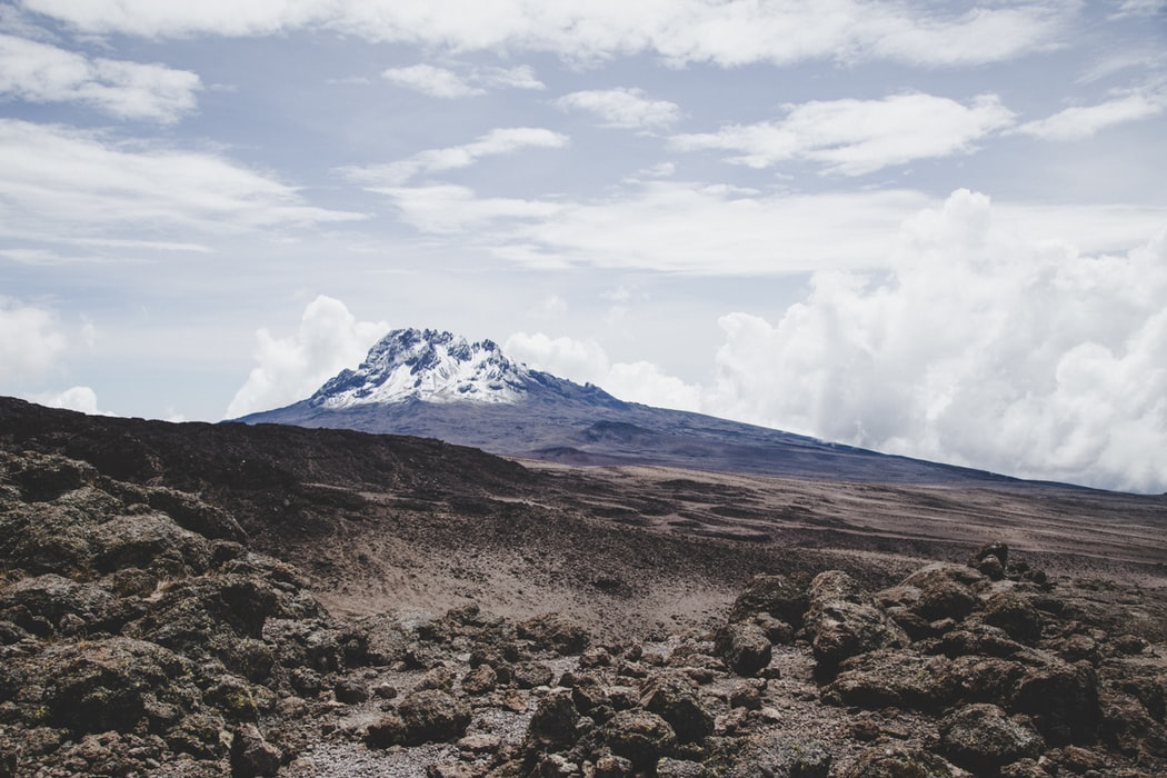 Climbing Kilimanjaro – Guidelines to Train for the Summit