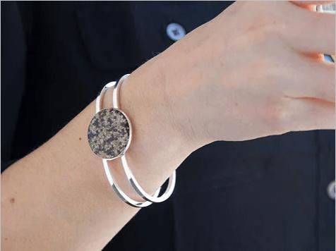 The Grommet Online Store - marina bracelet