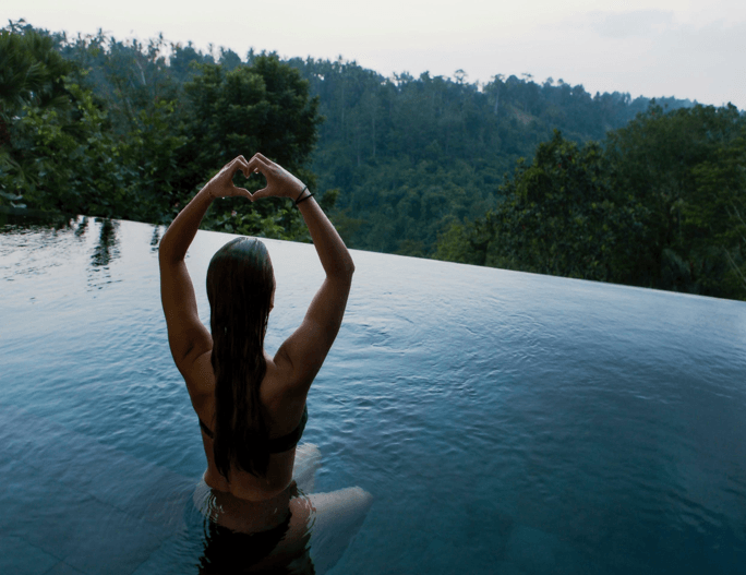 Popular Destinations for Rehab Wellness Retreats
