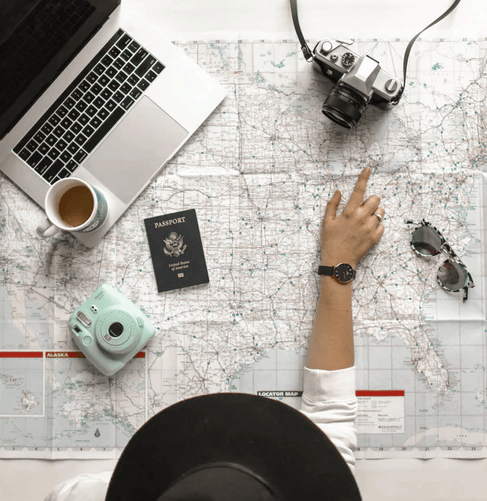 Travel Tips You Would Never Want to Miss Out On - Best Tips From the Experts