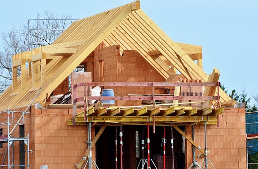 Buy, Build or Renovate? Which is Better?