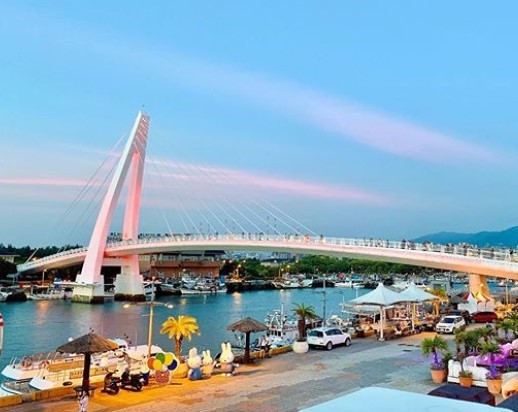 Things To Do In Taipei - Asia Travel