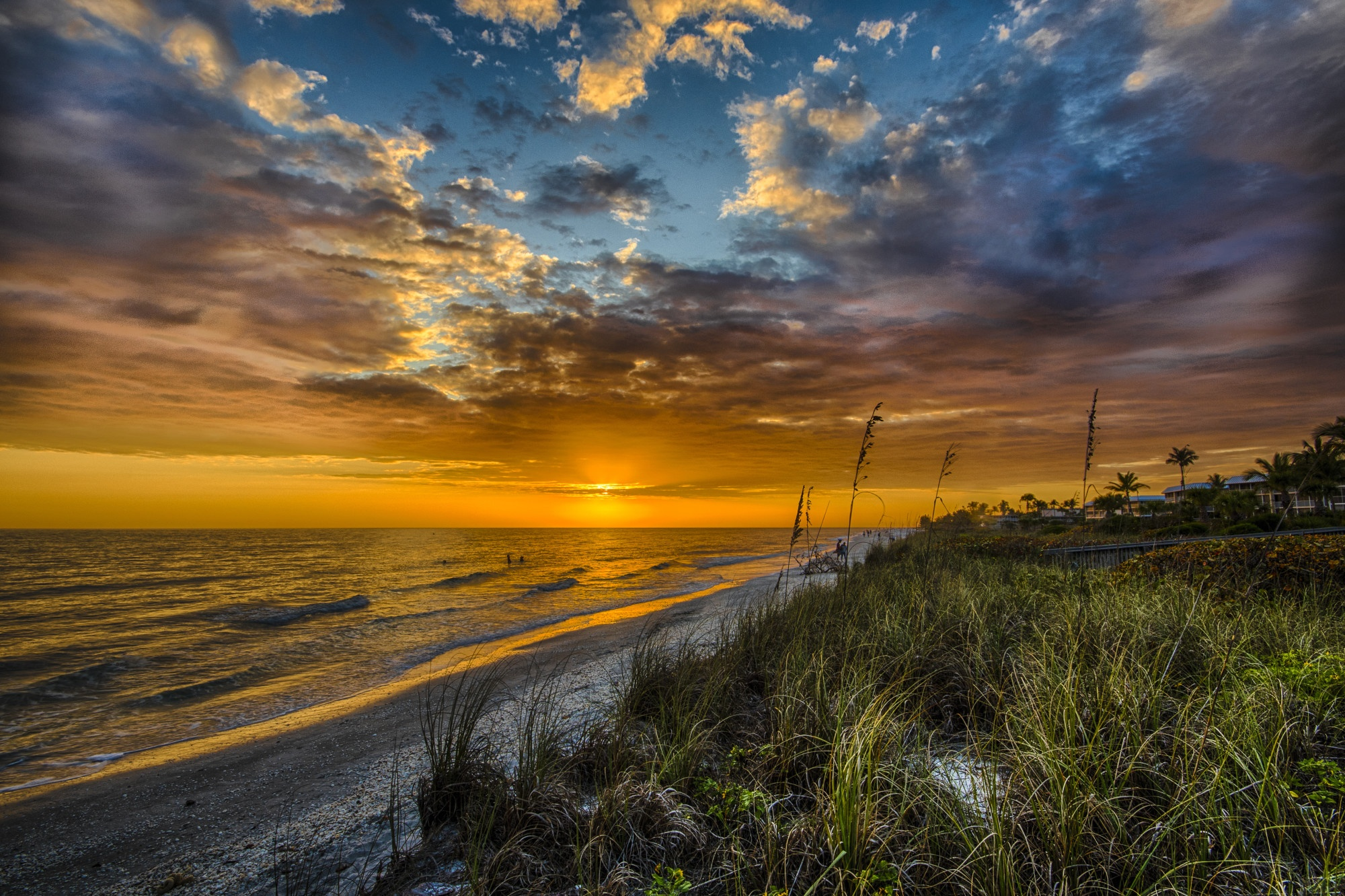 What To Do In Sanibel Island