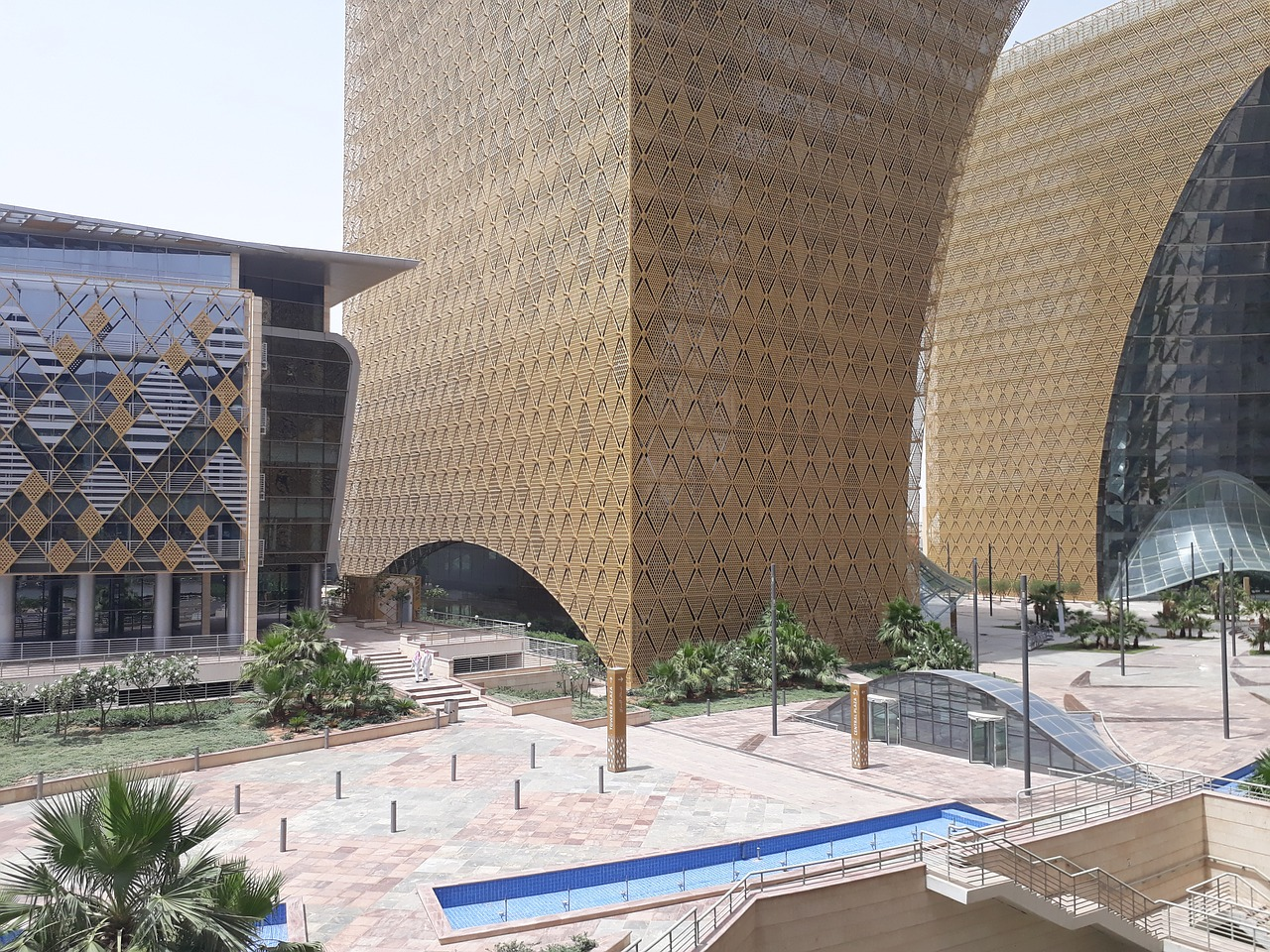 Riyadh Travel Guide for First-Timers