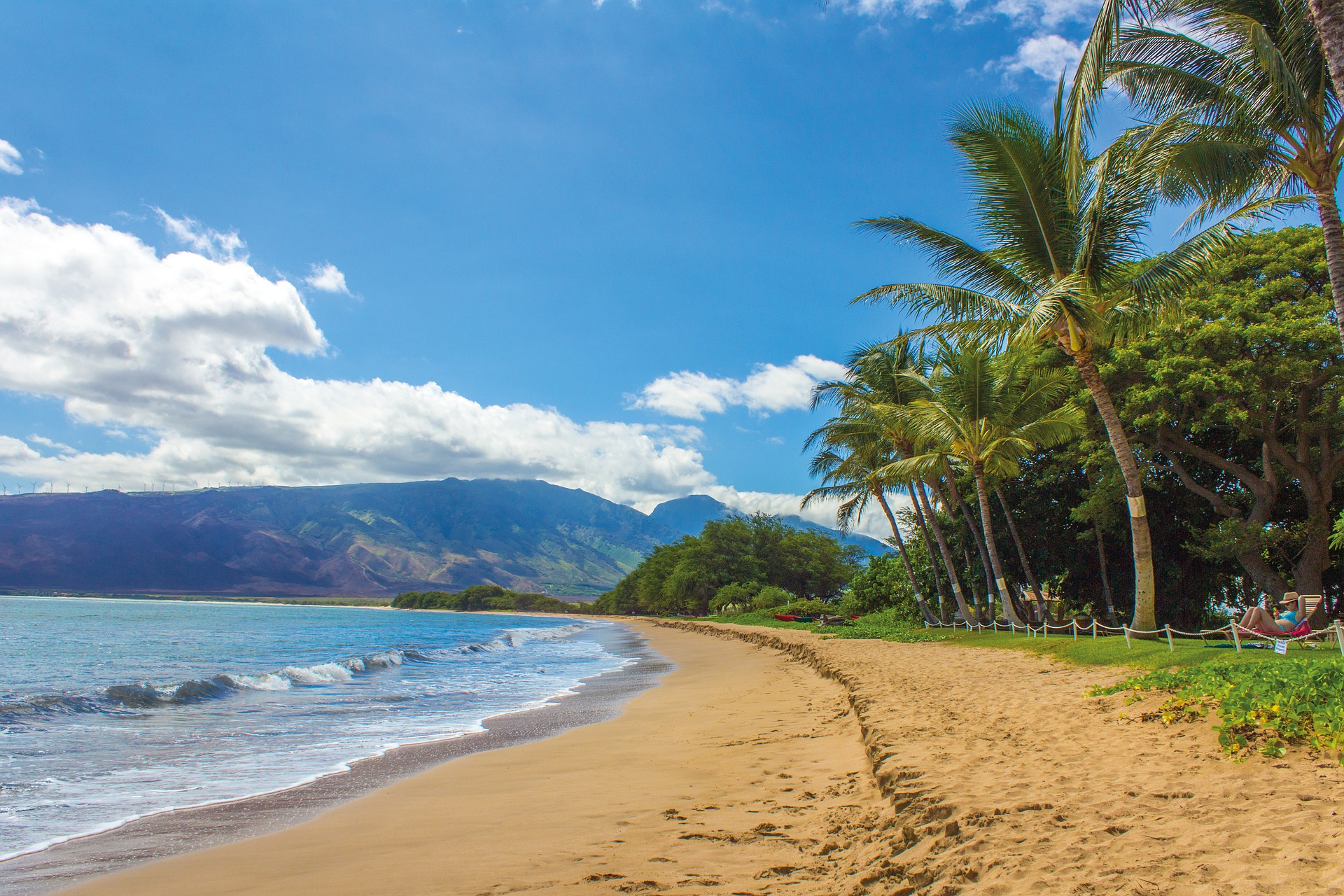 7 Maui Facts That you Should Know Before Visiting