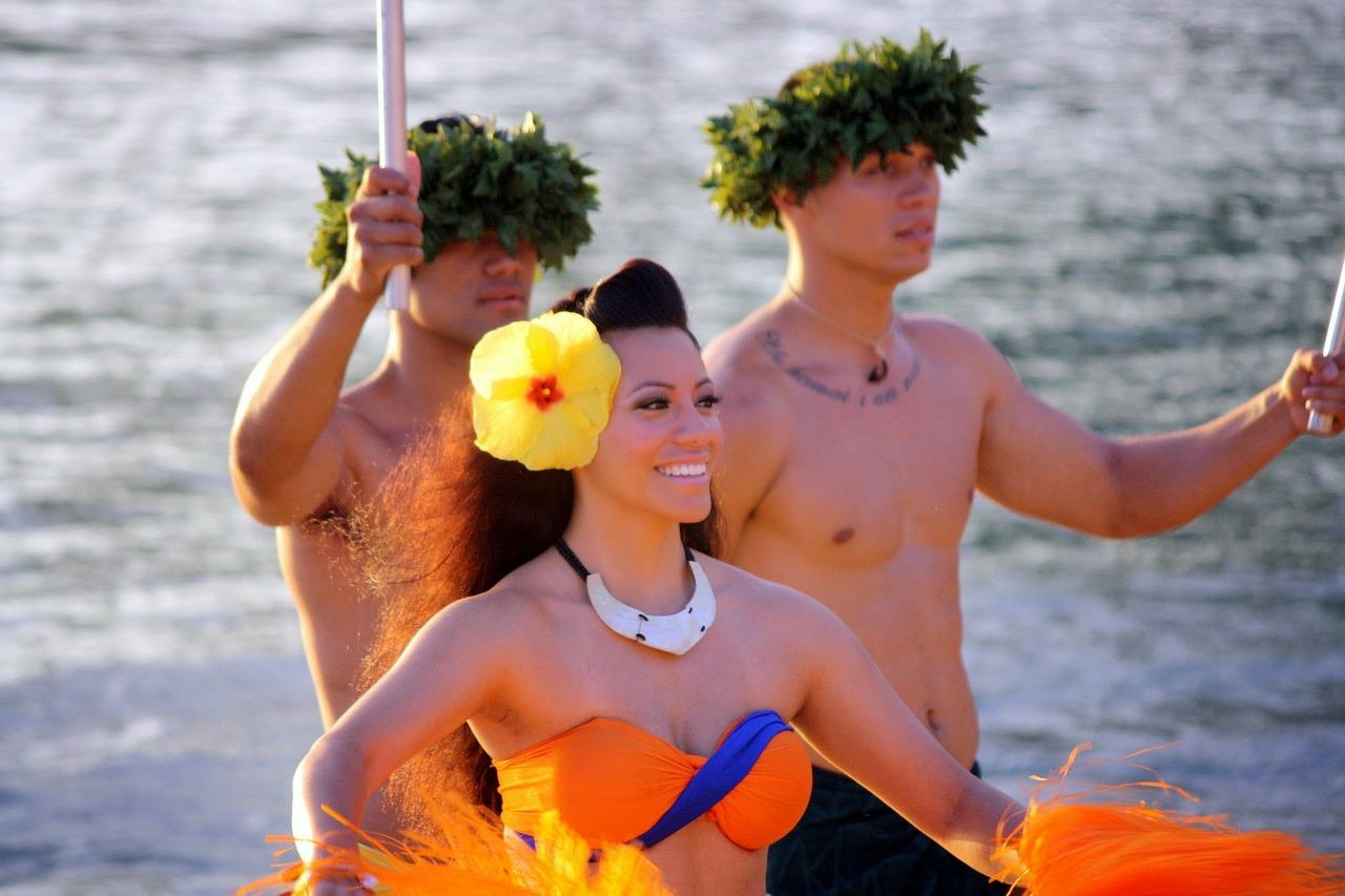 Guide to Visiting Kaanapali Beach Maui