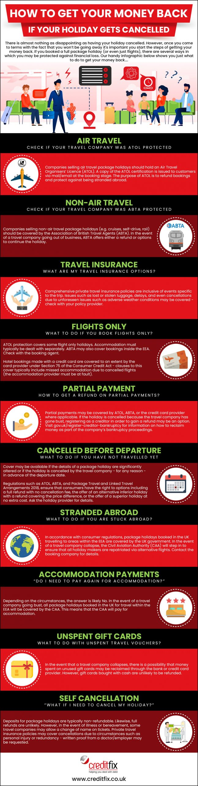 Holiday-cancellation-infographic (1)