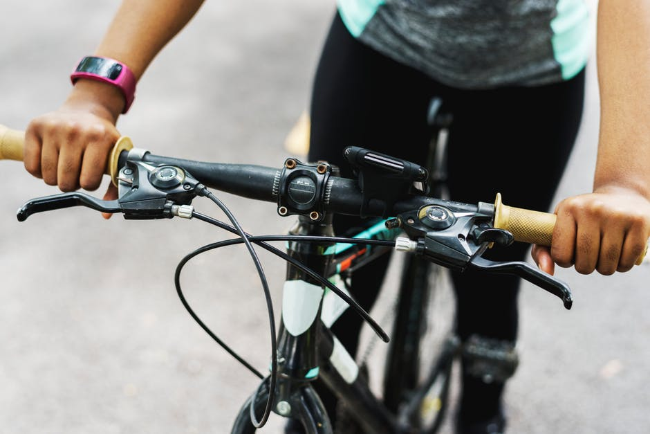 Into the Great Wide Open: 7 Essential Road Biking Tips
