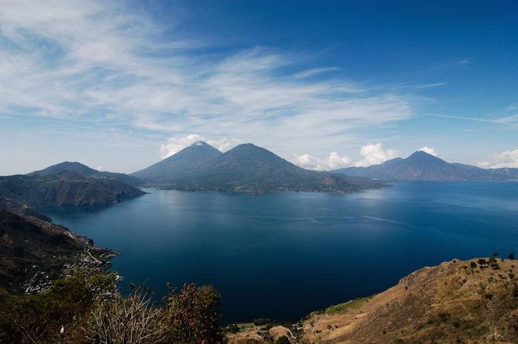 Top 10 Tourist Destinations in Latin America