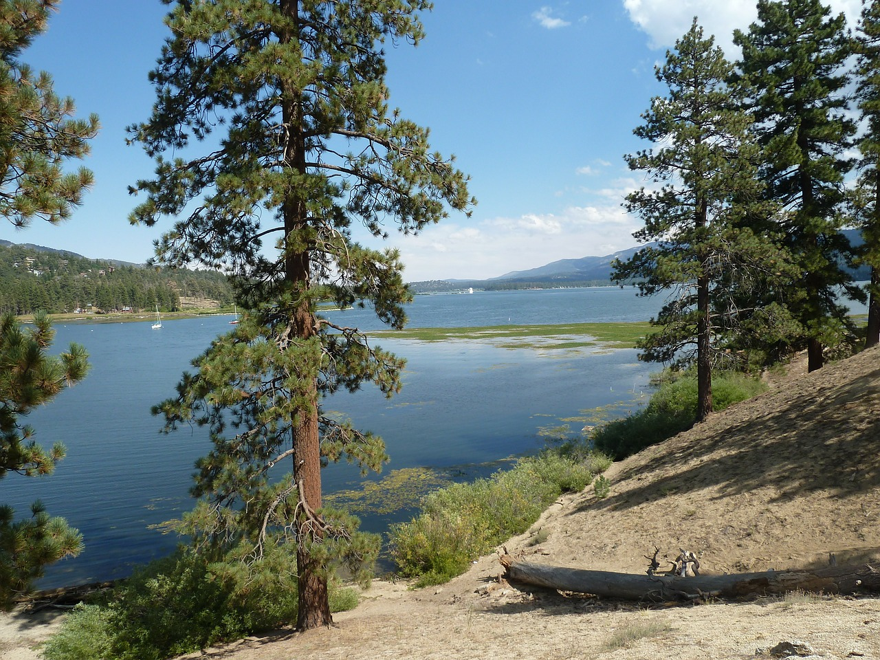 Some Safety Tips For Your Winter Vacation Plan to Big Bear Lake
