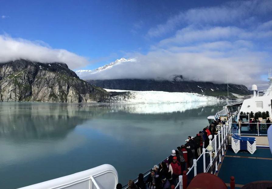 Alaska Cruise Vacation Secrets to Make Your Alaskan Cruise Tours