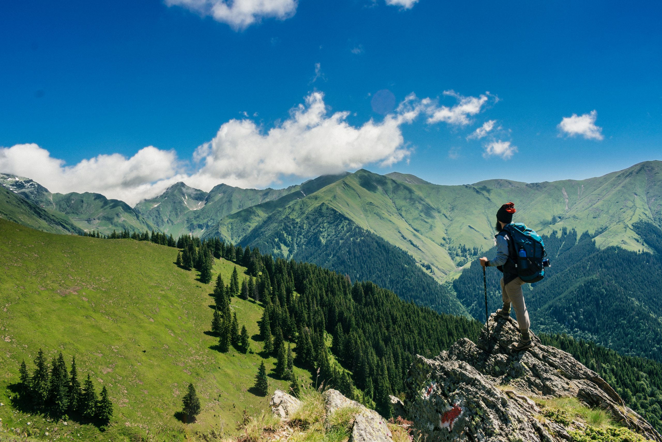 Backpacking Around Eastern Europe - Things You Should Know