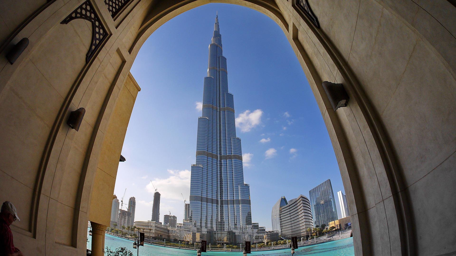 Guide to Getting a Freelance Dubai Visa