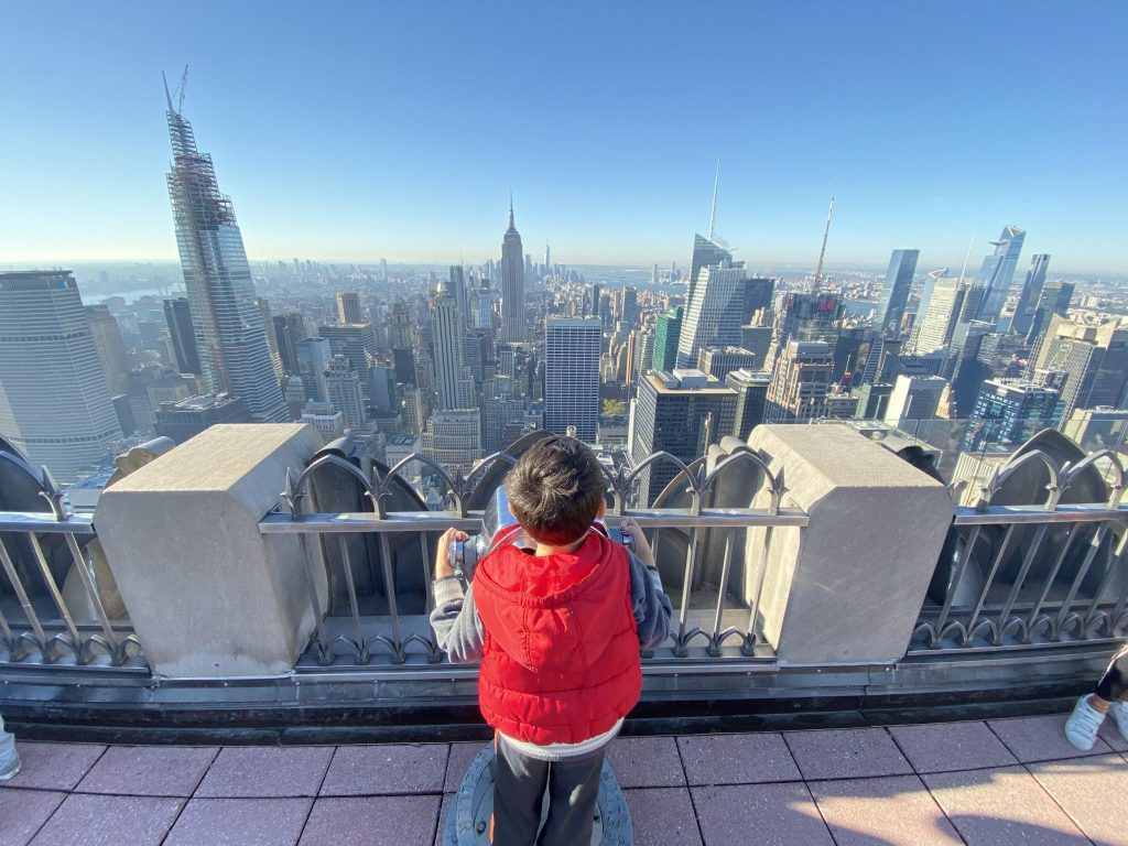 NYC Off the Beaten Path — Experience the City Like a True New Yorker