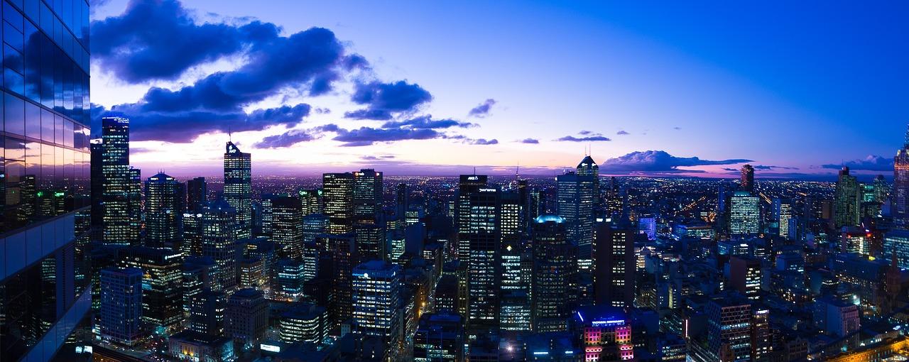Visiting Melbourne: 7 Transport Tips