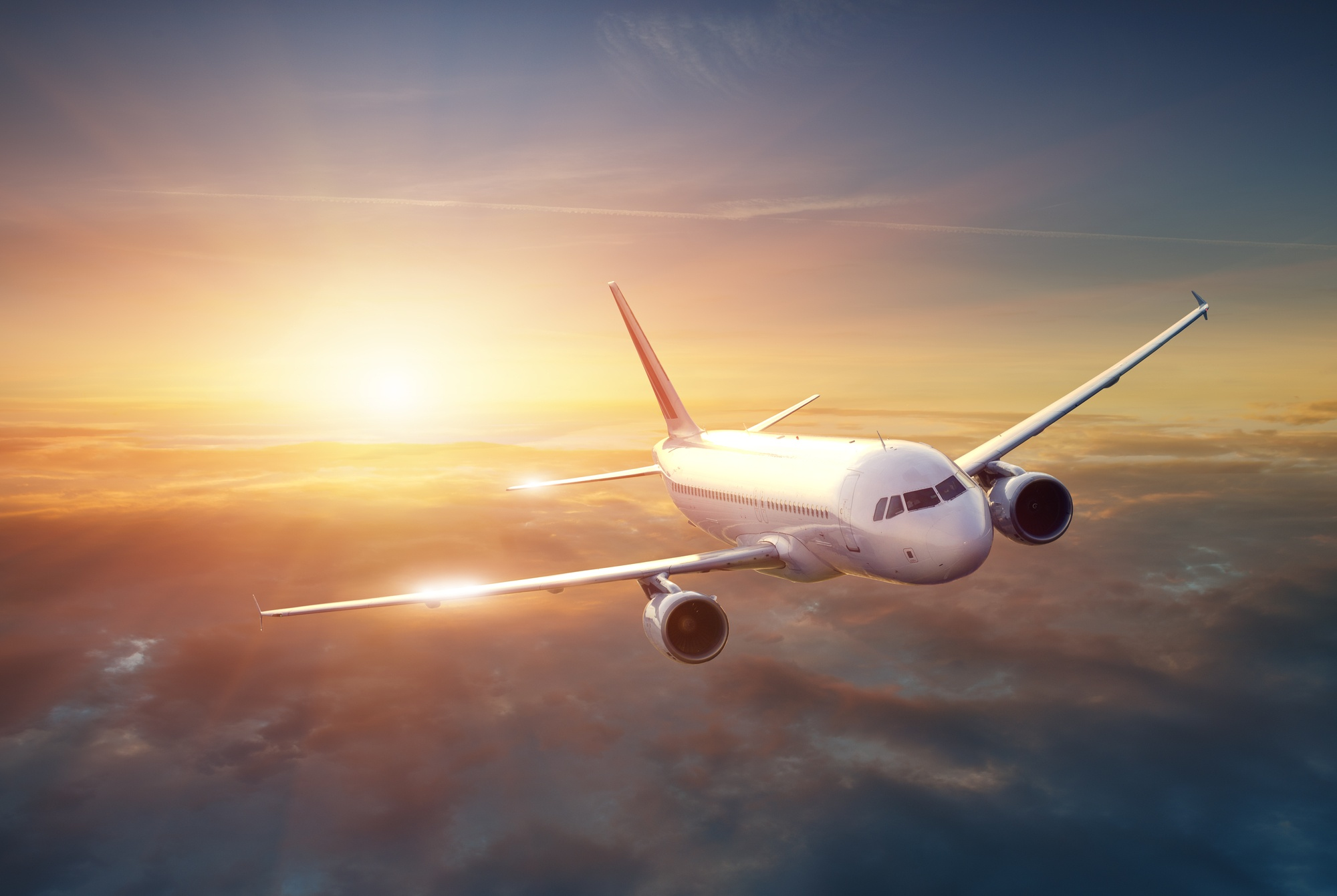 The Top Tips for Aviation Safety