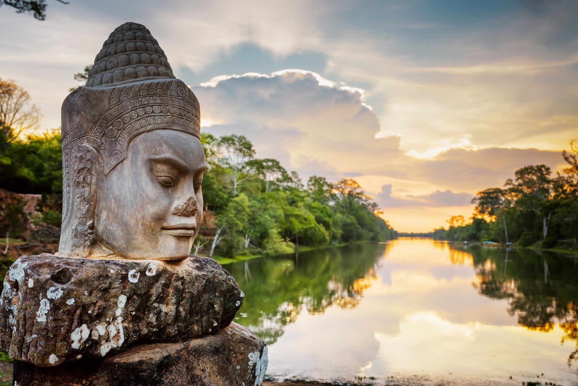 How to Get an E-visa to Cambodia for US Citizens