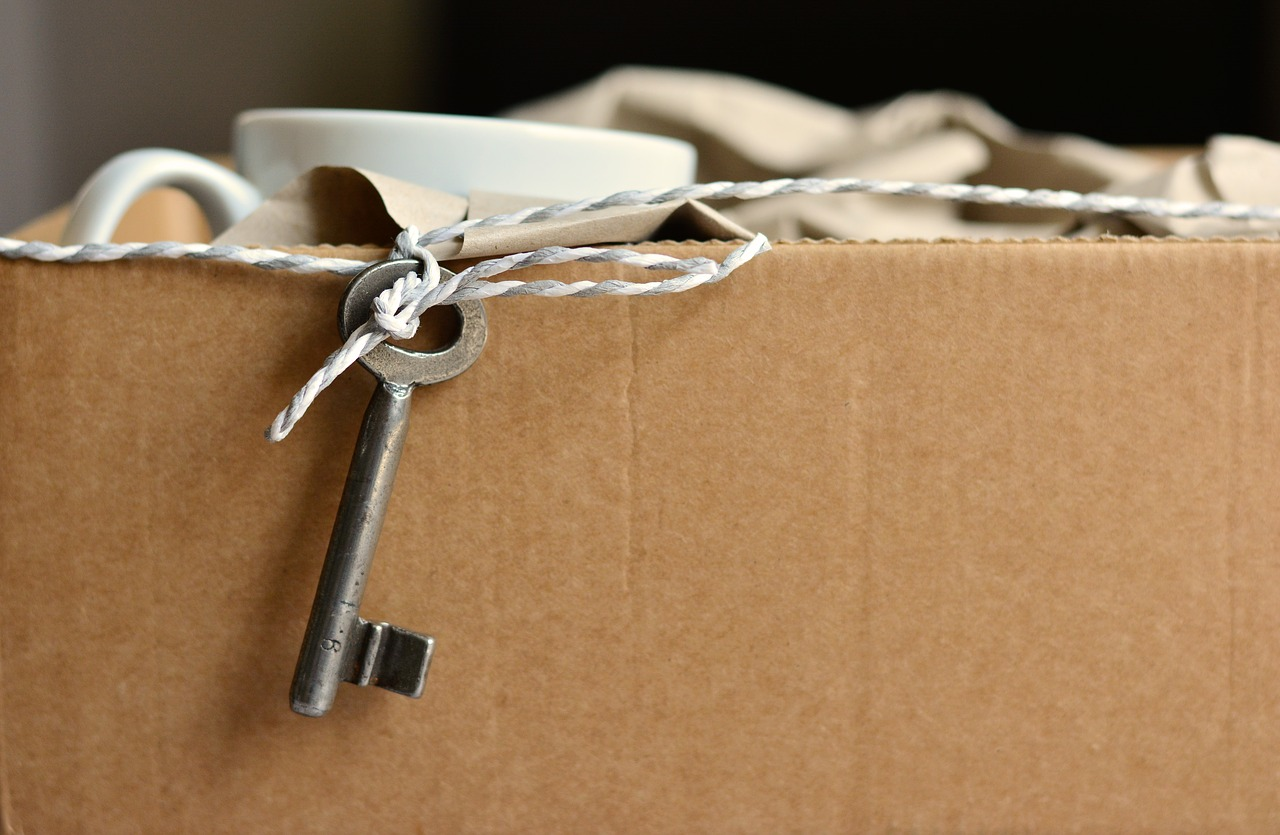 9 Tested Tips for Moving That You Should Follow