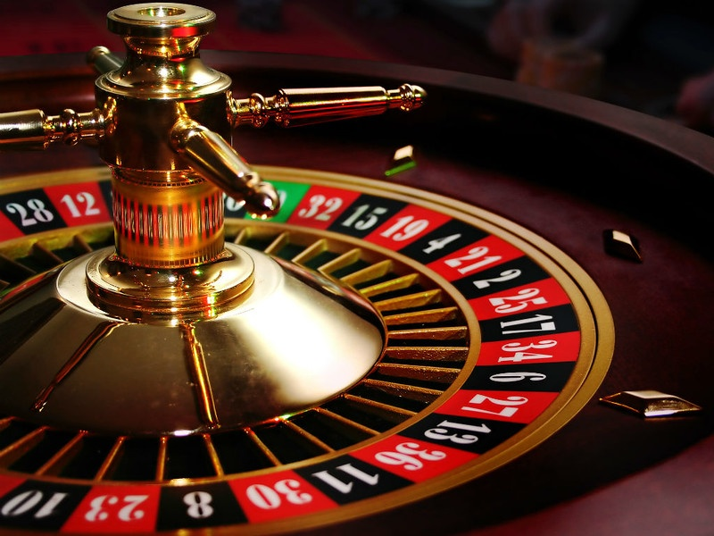 Best Casinos In New Zealand