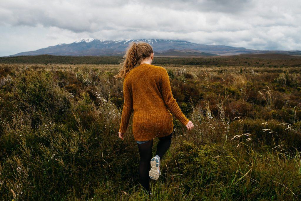 Photogenic Places in New Zealand - pablo-heimplatz new zealand