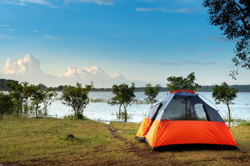 Canopy Tent Frame Buying Guide