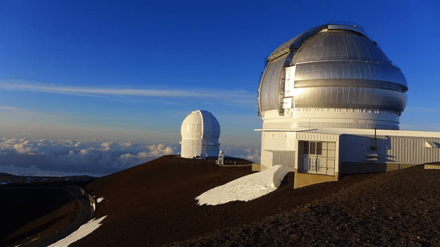 4 Top Stargazing Places to Visit in 2020