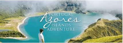 Must-See Beach Beauty of Azores – Portugal Secret Archipelago