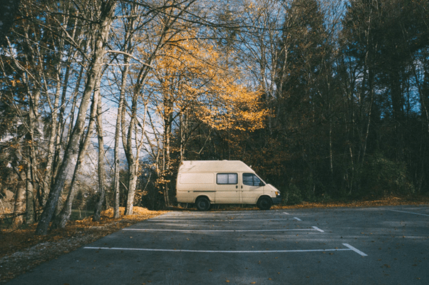 How to Enjoy Your Next RV Camping with Your Family