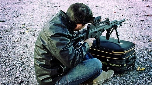 Selecting the Best Scope for Ruger – How It Enhances Your Ability